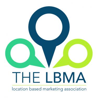 LBMAJapan、「位置情報広告計測ガイドライン」の翻訳を実施・一般公開