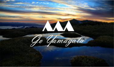 MATCHA、台湾人編集者が山形県の魅力を記事化して発信