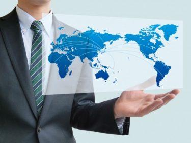 アシスト、制作するホームページに外国検索エンジン対応の多言語化機能を追加